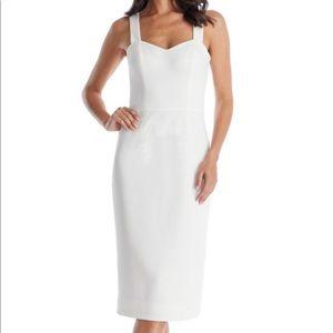 Dress the Population Nicole Dress